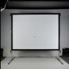 Ecran Fast fold (169) 398x224