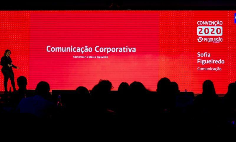 convenção (6)
